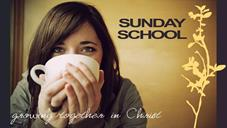 sunday-school-1